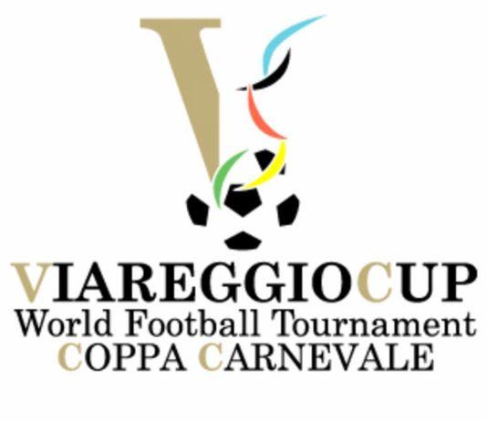 Viareggio Cup Genoa-Bologna Genoa-Dukla Praga