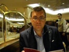 Federico Santini
