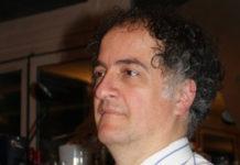 Marco Liguori