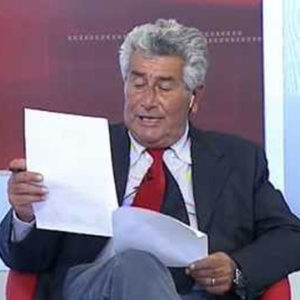 Vittorio Sirianni