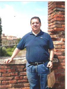 Eugenio Montaldo
