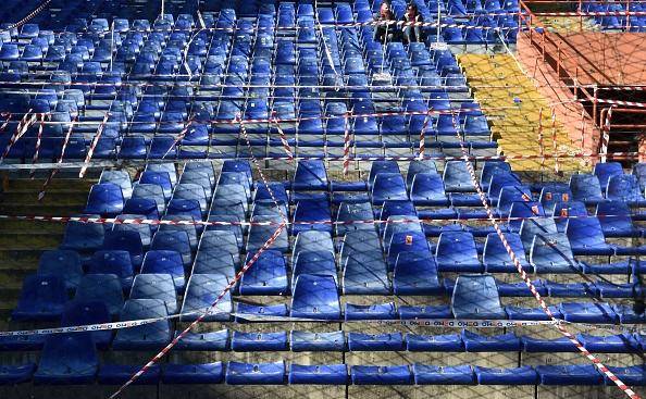 Genoa, Prandelli vicino all'addio: può tornare Ballardini