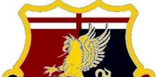 Genoa Club Argentina