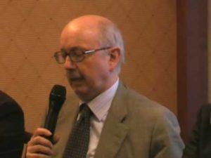 Roberto Beccantini