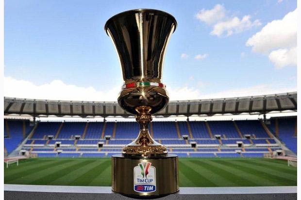 Coppa Italia, svelato il tabellone 2018-19: Inter-Milan in semifinale? Ecco le date