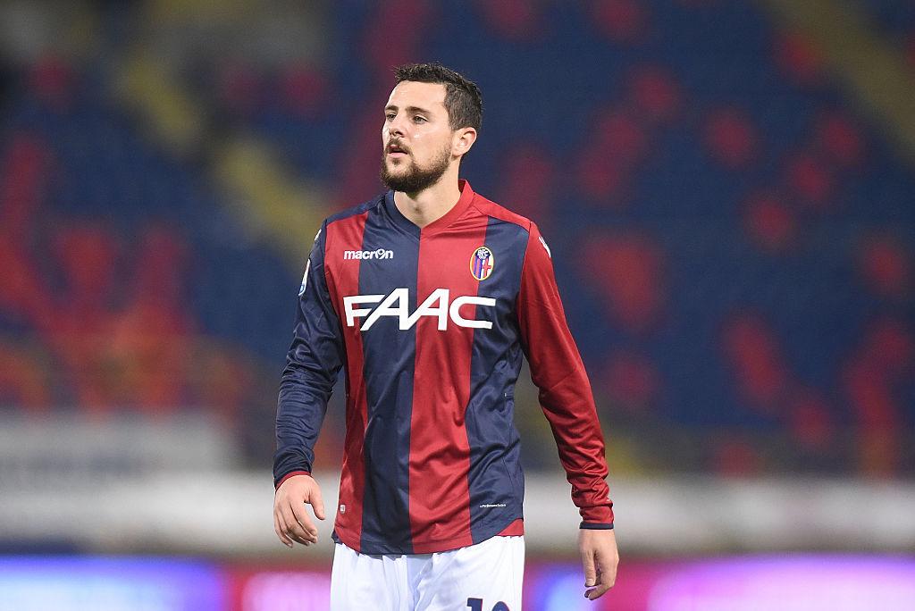 Calciomercato Sampdoria: vicino il ritorno di Defrel dalla Roma