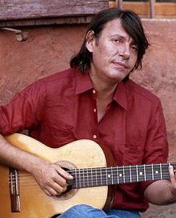 Fabrizio De Andrè (Wikipedia)