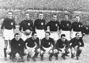 Il Grande Torino 1948-1949 (da wikipedia)