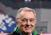Squinzi Serie A