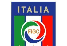Licenze FIGC Figc