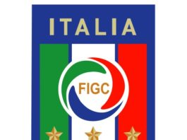 Licenze FIGC Figc