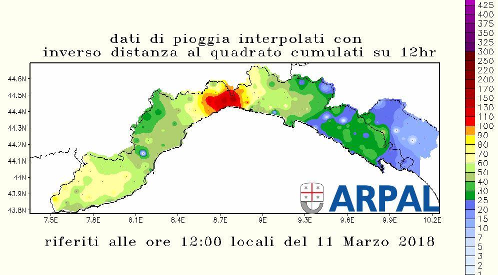 areali11032019