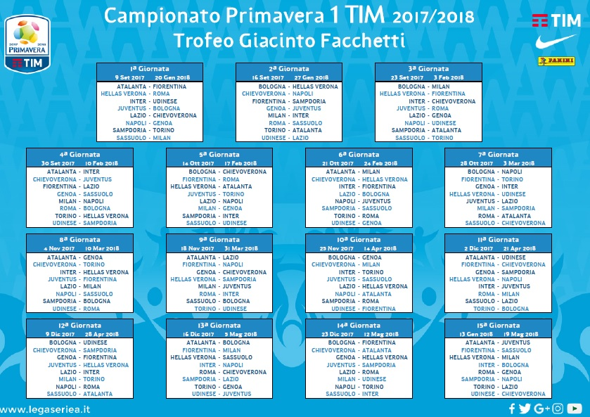 calendario_campionato_primavera_1_tim