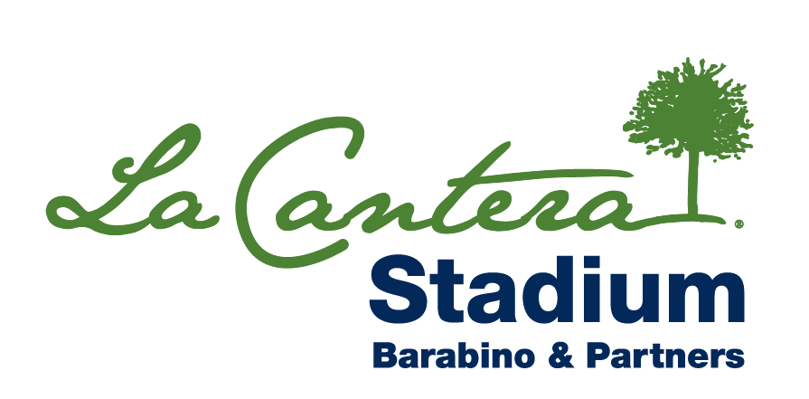 Cantera Logo