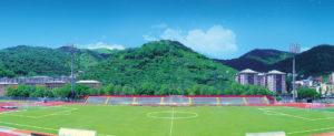 Cantera Stadium Barabino & Partners_1