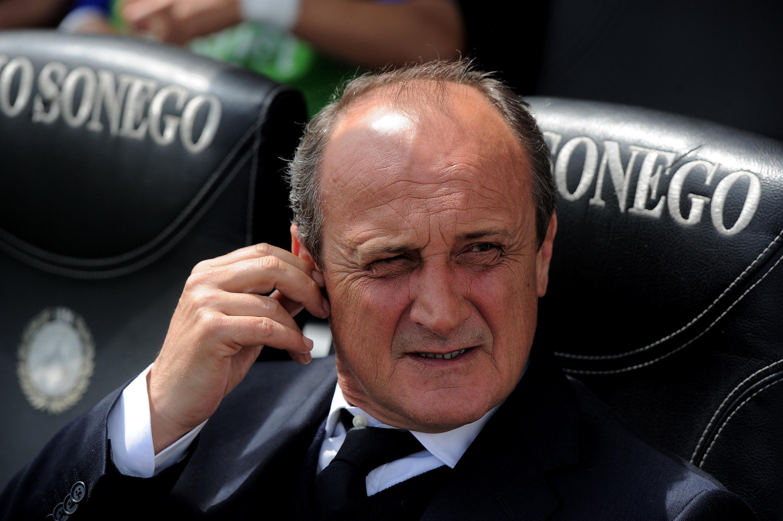 Ex Rossoblù: Delio Rossi nuovo allenatore del Levski Sofia