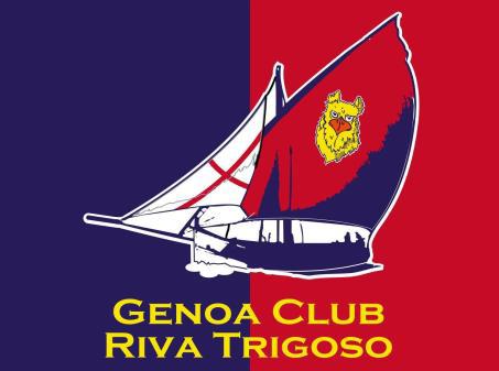 Genoa Club Riva Trigoso