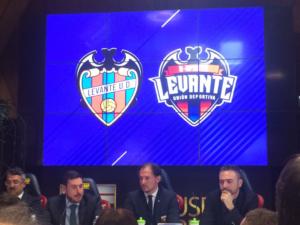 Genoa esports 2 Bruzzone