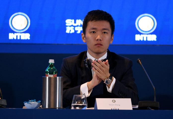 Zhang Inter