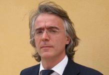Grassani Serie A