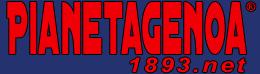 Pianeta Genoa 1893
