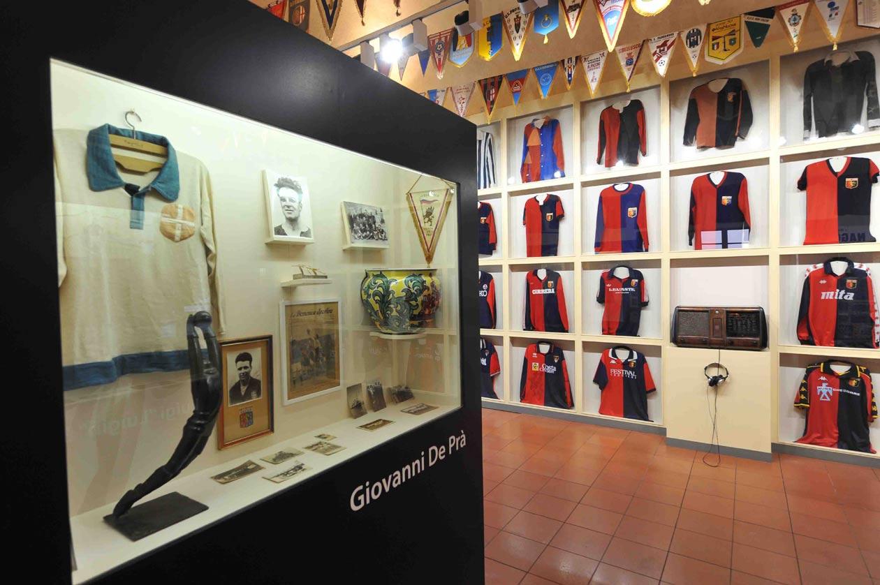 Serie A, il Cagliari vince ancora: Genoa battuto nel finale