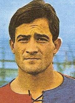 Francesco Rizzo (Foto da Wikipedia)