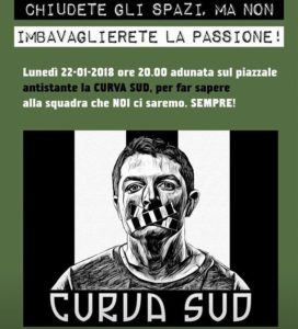 volantino-tifosi-Juventus