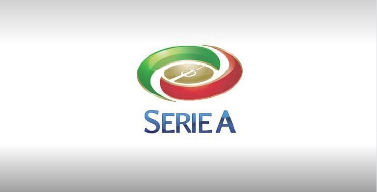 Estrazione Calendario Serie A.Live Sorteggio Calendario Serie A 2018 19 Pianetagenoa1893