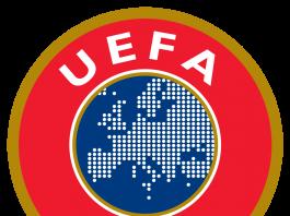 Uefa Europei