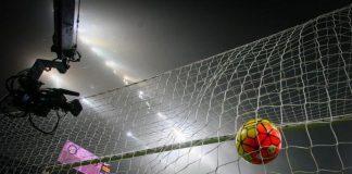 Serie A Diritti tv Sky Perform DAZN Dazn Corriere della Sera pallone