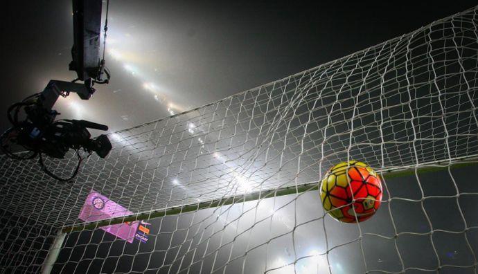 Diritti tv Sky Perform DAZN Dazn Corriere della Sera pallone