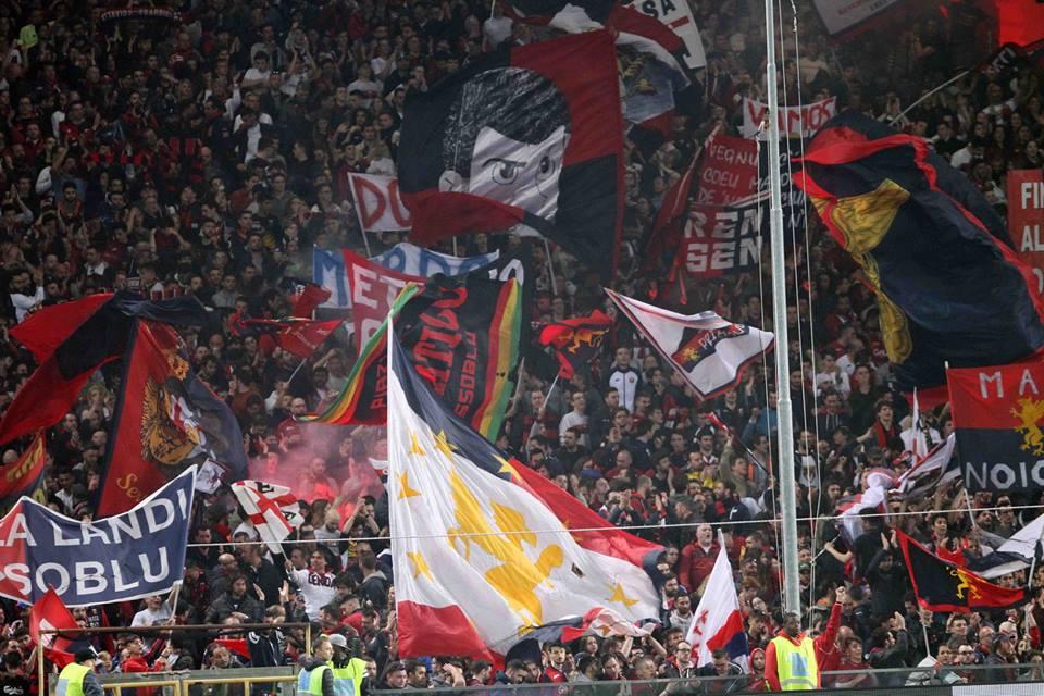 Lazio, Inzaghi tranquillo: