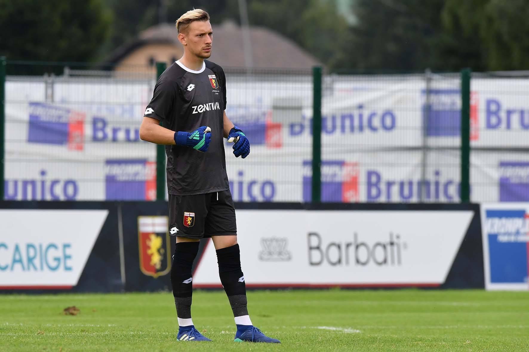 Serie A Chievo, D'Anna: