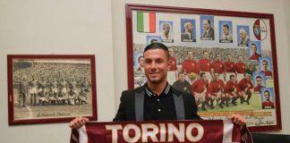 Izzo Torino Toro