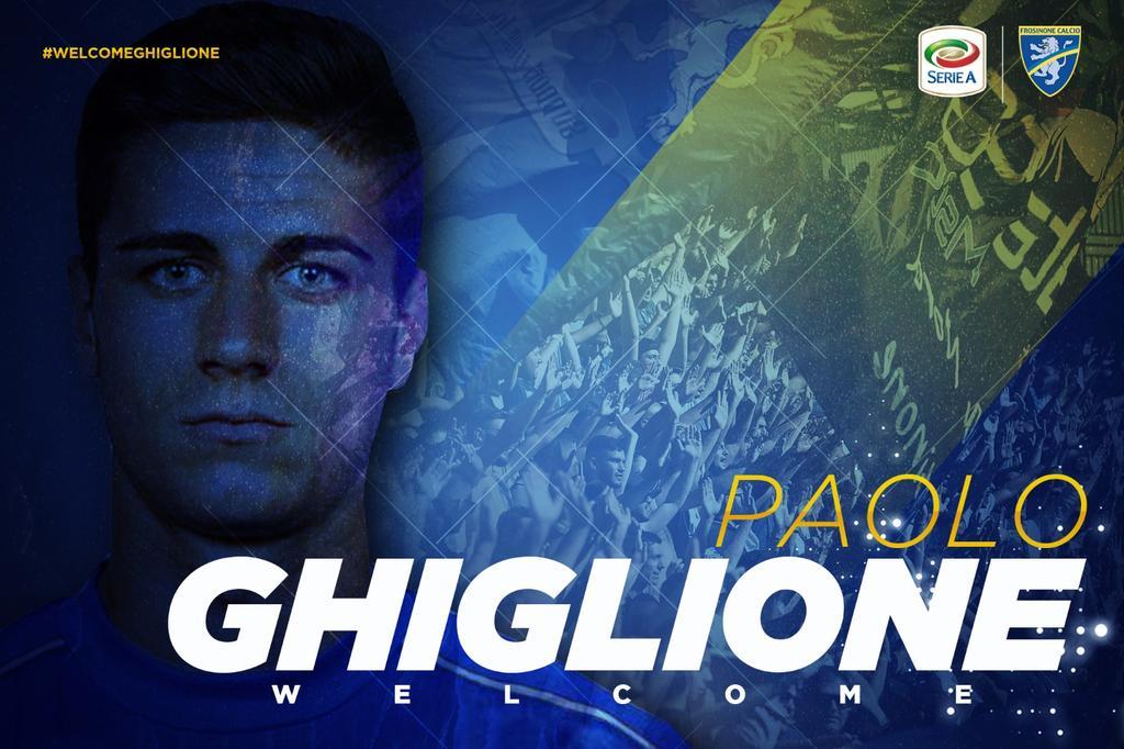 Ghiglione
