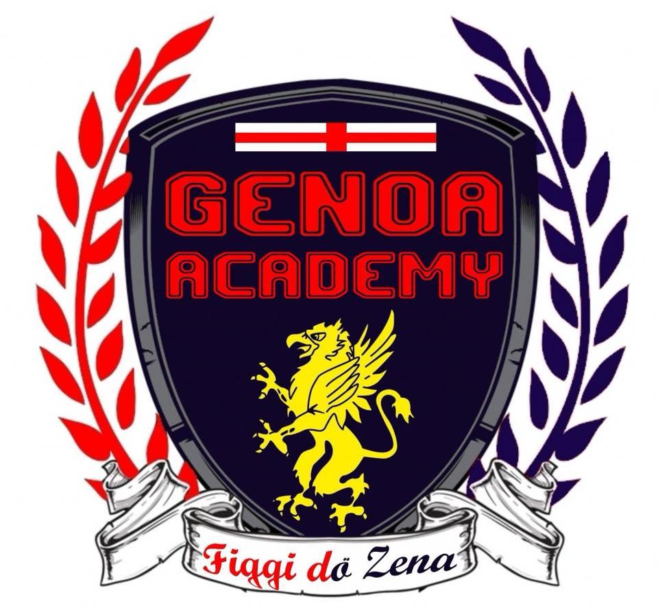 Genoa Academy