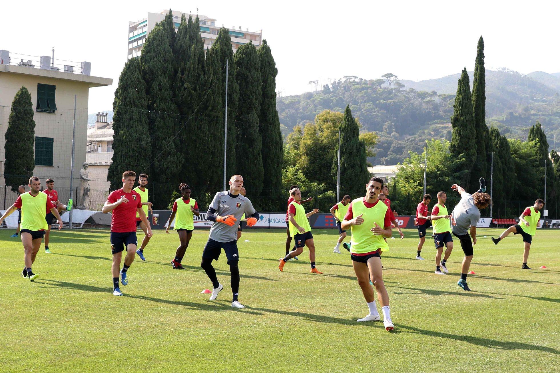 Milan: Gattuso, dobbiamo migliorare