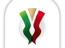 Genoa-Ascoli Coppa Italia