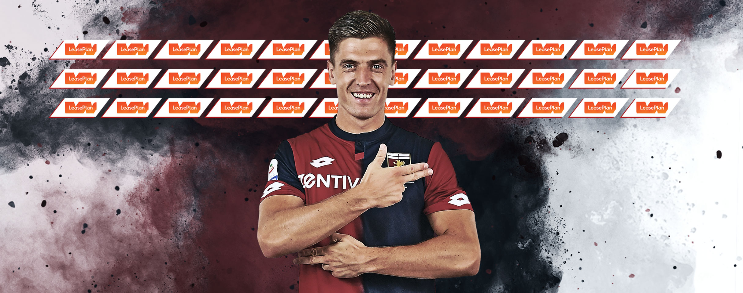 Piatek day 1