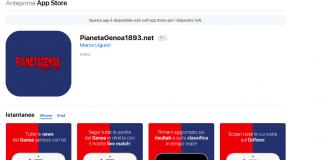 Pianetagenoa1893.net