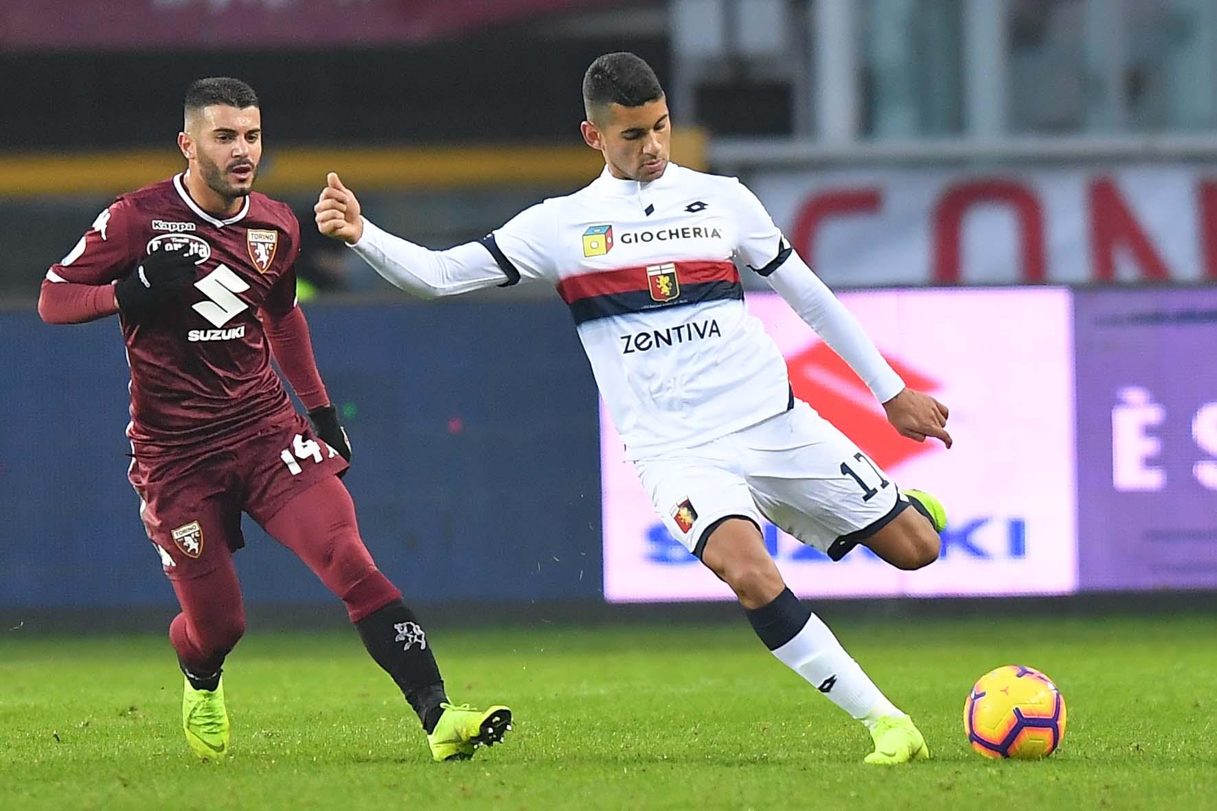 Calciomercato Milan, Piatek obiettivo per giugno: il Genoa lo valuta 60 milioni