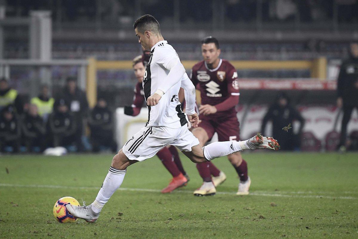 Torino-Juventus probabili formazioni, radiocronaca e dove vederla in TV