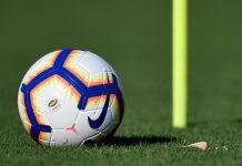 Plusvalenze Serie A