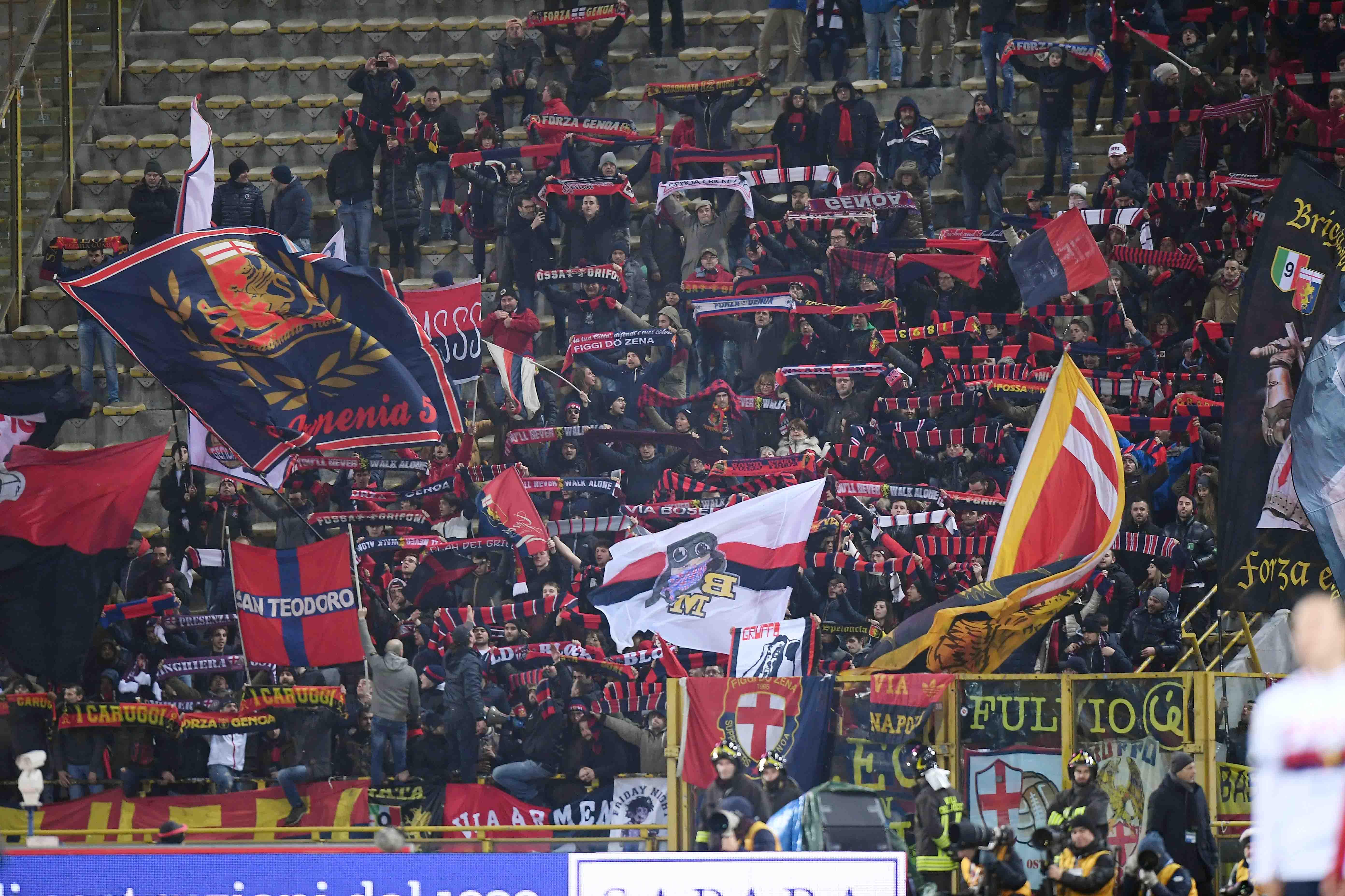 Juventus, Prandelli: