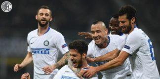 Inter Ranocchia