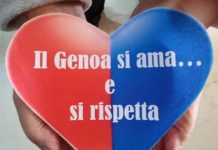 Genoane Arrabbiate