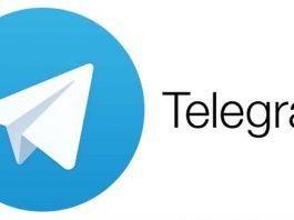 Pianetagenoa1893.net Telegram