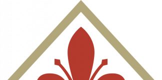 Fiorentina Iachini