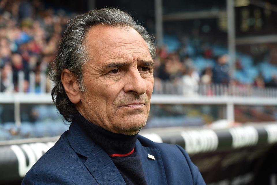 La Fiorentina convoca un CdA per l'affare Commisso